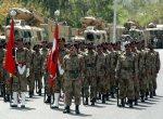 PAKISTAN DEFENCE GHAZNAVI MISSILES