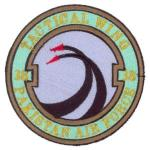 38 TAC Wing