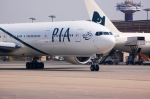 AP-BID leaving Lahore