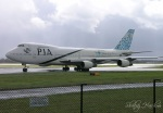 PIA's new livery.